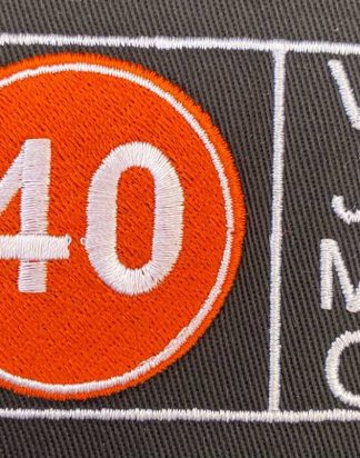 VJMC 40
